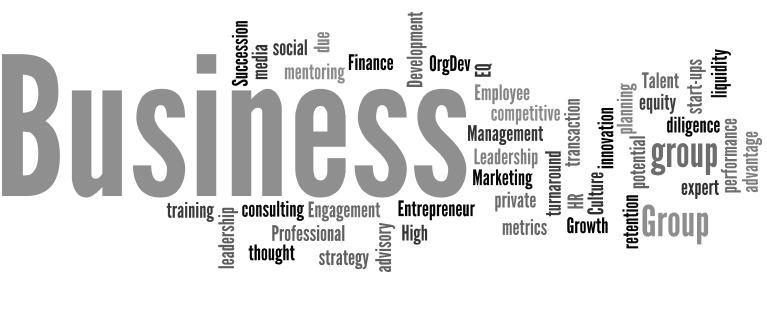 successful business plans