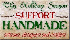 Artisan holiday support