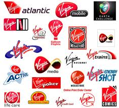 Branson Virgin Brands