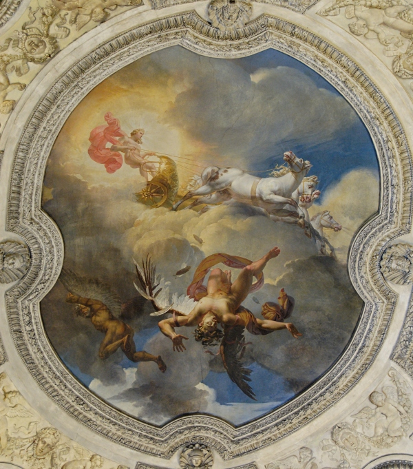 Fall_of_Icarus_Blondel_decoration_Louvre_INV2624