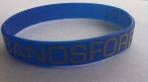 Bands For Boston